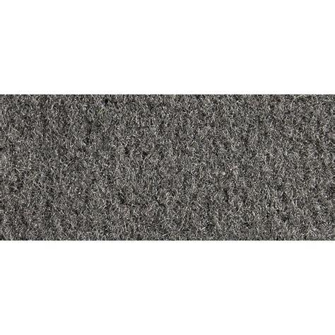 Boat Guide Carpet by Lancer Enterprises Inc Marine Carpet 203511 Pontoon