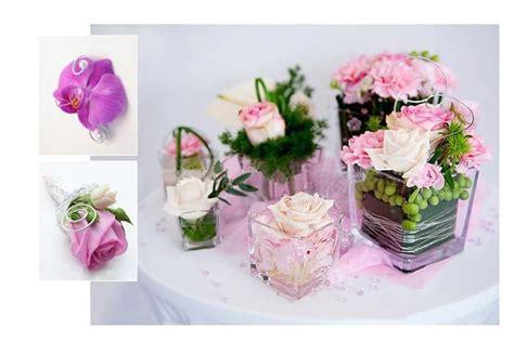Blumen Tischdeko Im Glas by Tischdeko Mit Blumen Im Glas Kommunion Tischdekoration