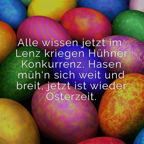ᐅ Hallo Mein Schatz, Trotz Der Ganzen Konkurrenz Zu Ostern