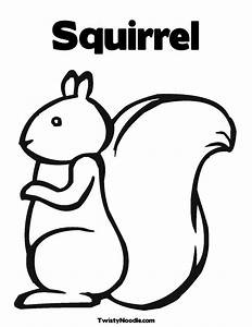 squirrel outline - Google Search | squirrels to pass to ...
