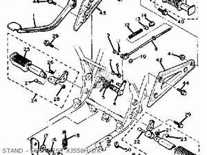 yamaha seca xj650 wiring diagram imageresizertoolcom With yamaha maxim 750 wiring diagram as well yamaha seca 750 wiring diagram