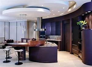Contemporary Kitchen Design Kitchen Cabinet Malaysia