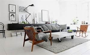 Feng Shui Wohnzimmer Einrichten : wohnzimmer feng shui ~ Bigdaddyawards.com Haus und Dekorationen