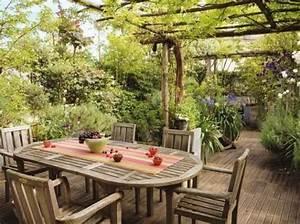Les 25 Meilleures Ides De La Catgorie Plot Terrasse Bois