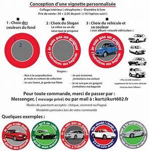 Vignette Crit Air Lille Commander : vignettes anti crit 39 air personnalisables ~ Medecine-chirurgie-esthetiques.com Avis de Voitures