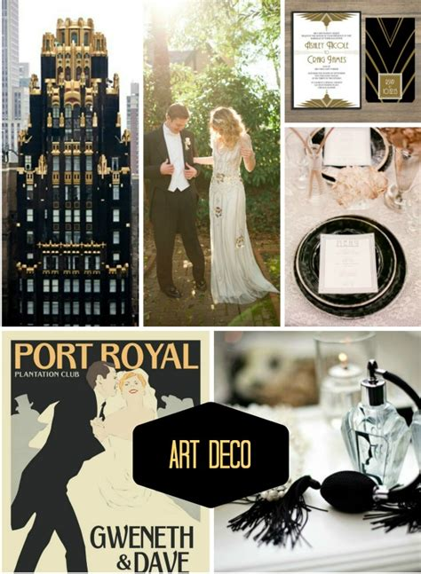 inspiration from anywhere deco wedding true event event design and planning new