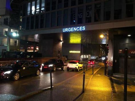 Bouguenais. Un homme agressé à son domicile - Nantes.maville.com