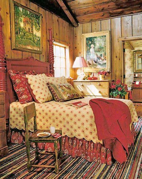 ideas  pine bedroom  pinterest pine