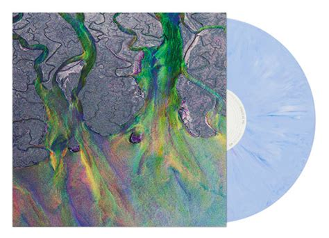 Alt J Artwork by Alt J An Awesome Wave Limited Edition Of 1000