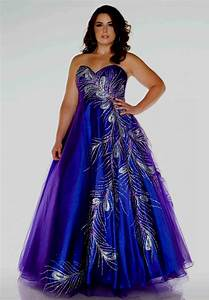 plus size purple wedding dresses naf dresses With purple wedding dress plus size