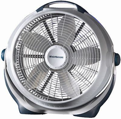 lasko floor fan cleaning 23 best images about home health on college