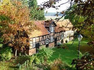 Ferienhaus österreich Kaufen : ferienhaus mandelhof wendland wendland frau heike mandel ~ Whattoseeinmadrid.com Haus und Dekorationen