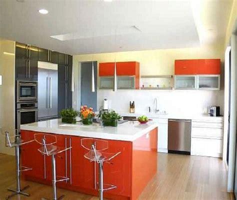 interior design ideas kitchen color schemes interior paint color schemes for kitchen interior paint ideas interior paint color schemes