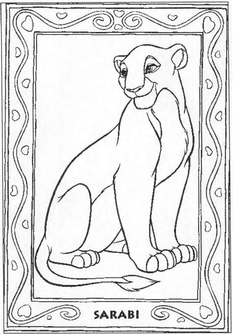 Rei C Bed 25 by Desenhos Para Colorir Do Rei Le 195 O Desenhos