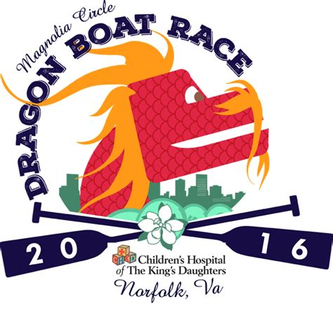 Dragon Boat Norfolk by Dragon Boat Norfolk Va The King S Daughters