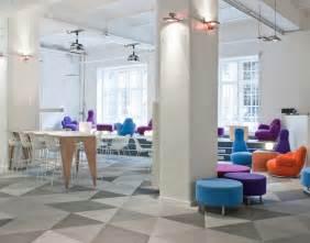 Crown Decor Centre by Office Interiors Idesignarch Interior Design