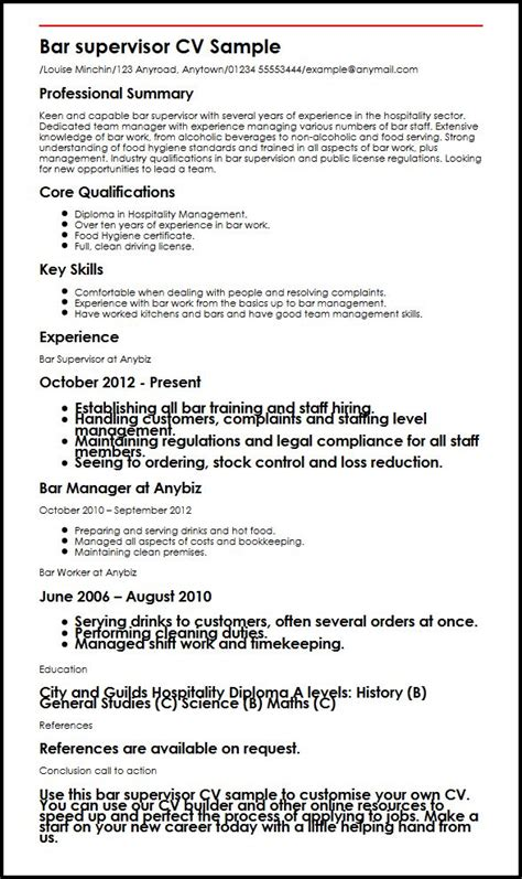 database programmer resume 19 images data analyst