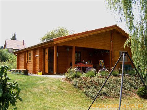 Holzhaus 50 Qm Preis by Holzhaus 50 Qm Holzhaus 50 Qm Preis Tiroler Holzhaus