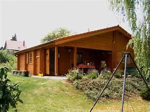 Holzhaus 60 Qm : ab 80 qm karst holzhaus ~ Sanjose-hotels-ca.com Haus und Dekorationen
