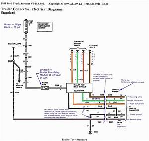 Usb Headset 00aa001 Wiring Diagram