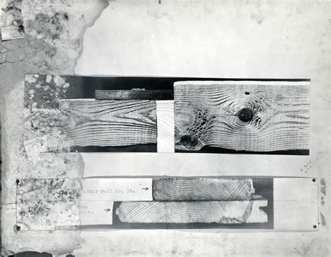 bruno hauptmann evidence  murderpedia