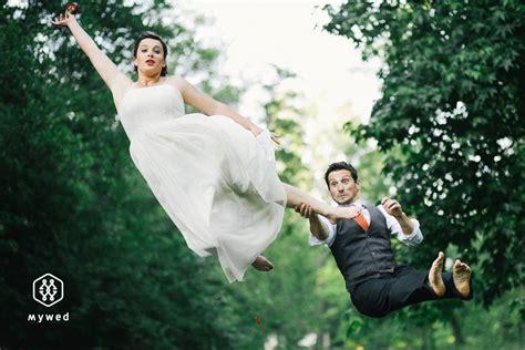 photo mariage drole 10 photos de mariage qui vont vous faire exploser de rire