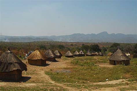 Juba:South Sudan:World Travel Gallery