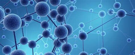 Molecular Biology & Application   Global Events   USA ...