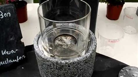 Bioethanol Brenner Selber Bauen by Ethanol Brenner Selber Bauen Amuda Me