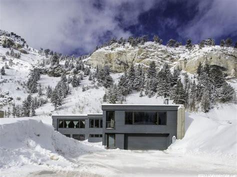 Your Dream Utah Property / $3,500,000 / 9900 E U 210 Hwy