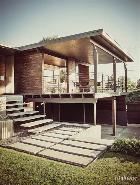 17 best images about mid century modern on mid century architecture and modern houses