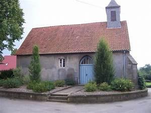 Loft Alte Molkerei : willkommen im auetal gemeinde auetal ~ Orissabook.com Haus und Dekorationen