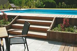 Terrasse Holz Stein Kombination : terrassenbelag ausw hlen hornbach ~ Eleganceandgraceweddings.com Haus und Dekorationen
