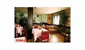 pays basque guernika bed and breakfast chambres d39hotes en With chambres d hotes pays basque espagnol