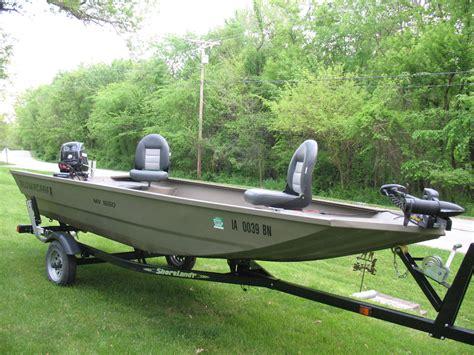 Alumacraft Boat Dealers Iowa by Alumacraft Boat For Sale From Usa