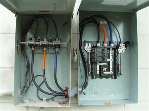alco electrical contracting