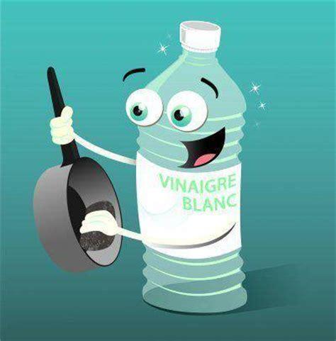 peut on mettre du vinaigre blanc dans le lave linge d 233 sinfecter la maison avec le vinaigre blanc guide astuces