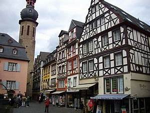 Märkte Rheinland Pfalz : file cochem rheinland pfalz markt ostseite m rz travel guide at wikivoyage ~ Eleganceandgraceweddings.com Haus und Dekorationen
