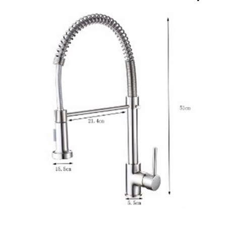 robinets cuisine robinet de cuisine