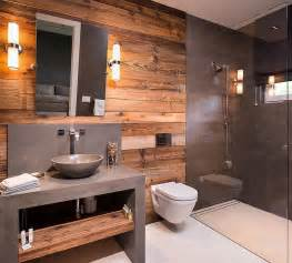 wood bathroom ideas best 25 bathroom wood wall ideas on pallet wall bathroom diy wood wall and wood walls