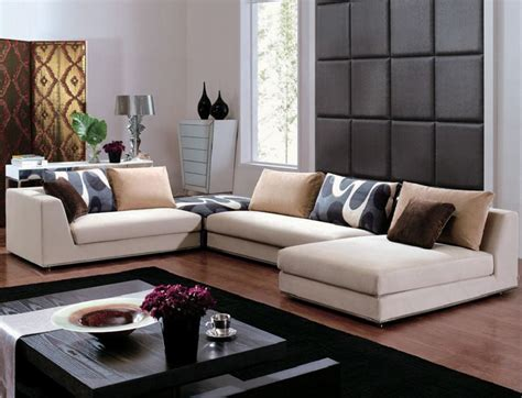 Nice Modern Living Room Furniture Cheap On Living Room. Insulation Between Basement And First Floor. How To Plumb Basement Bathroom. Houses For Rent With Basement. Flooded Basement Clean Up. Basement Auckland. Mountain Home Plans With Walkout Basement. Concrete Basement Floor Cracks. Basement For Rent Ottawa