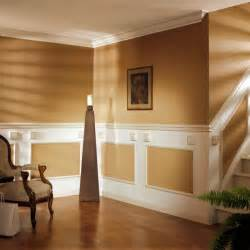 home interior wall pictures cozy wall decorating ideas panel moldings motiq home decorating ideas