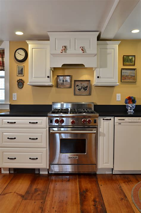 mixing    currier kitchens