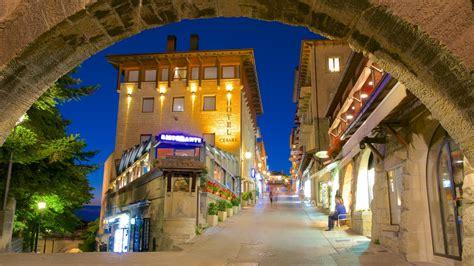 San Marino Pictures: View Photos & Images of San Marino