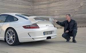 Porsche 997 GT3 Widescreen Exotic Car Photo #029 of 88