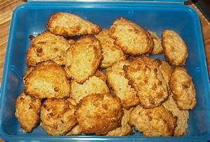 Kekse Mit Mandeln : pl tzchen mit gemahlenen mandeln rezepte ~ Orissabook.com Haus und Dekorationen