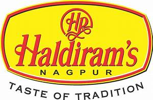 HALDIRAM FOODS INTERNATIONAL PVT LTD Reviews, Employer ...