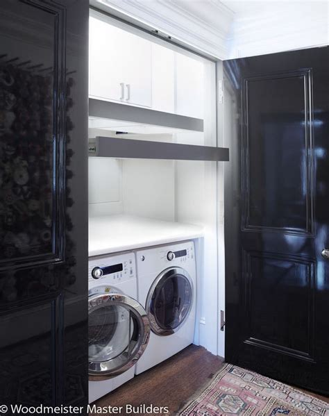 17 best images about laundry room on washers
