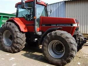 Case Ih 7100 7110 7120 7130 7140 7150 7200 Tractor Official Workshop S  U2013 The Best Manuals Online
