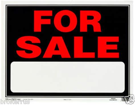 My Ebay Boats For Sale by For Sale Sign Auto Car Boat Motorcycle Rv Home Window